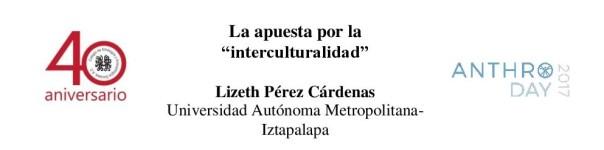 AnthroDay-Perez Cardenas-page-001.jpg