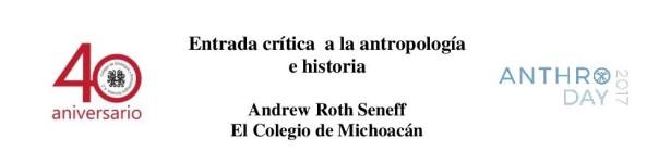 AnthroDay-Roth Seneff-page-001.jpg