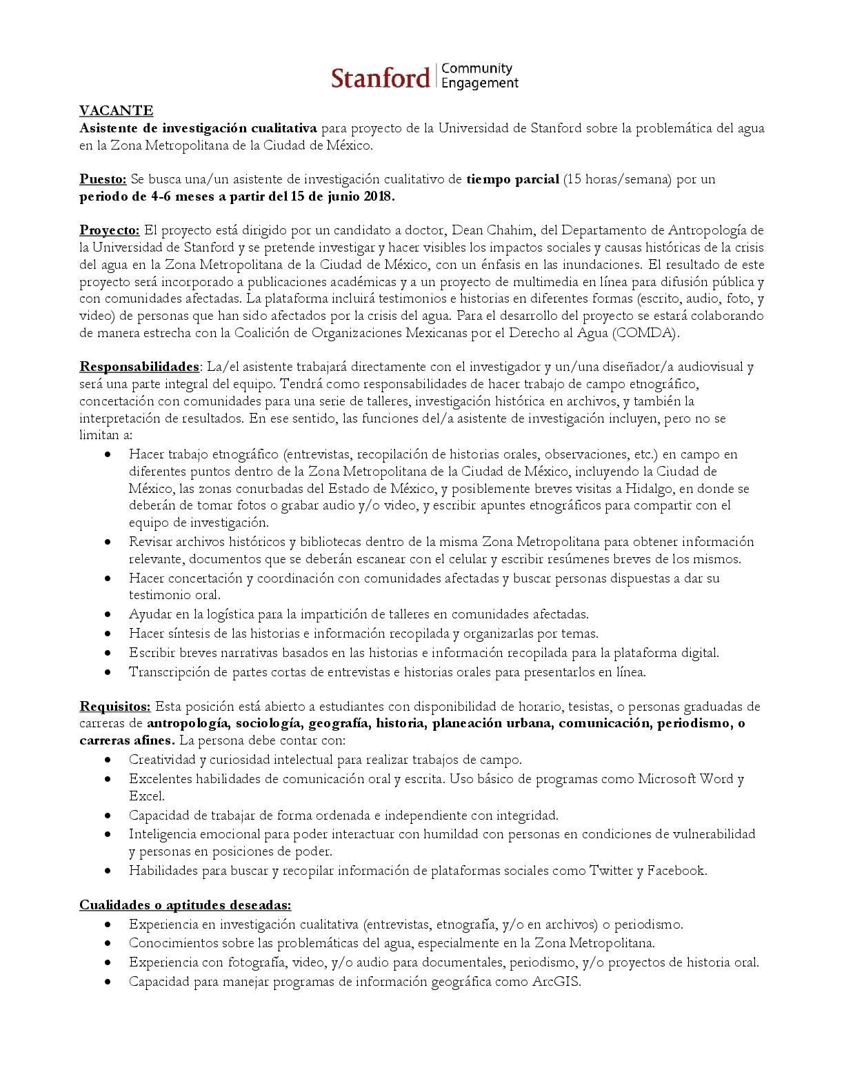 Increíble Asistente Dental Reanuda Ornamento - Ejemplo De Colección ...