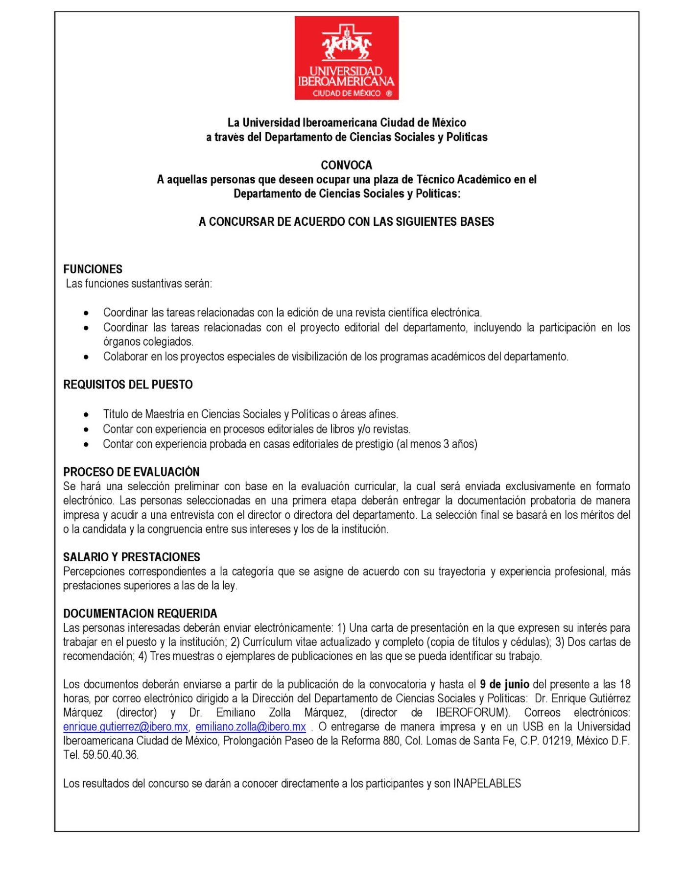Famoso Reanudar Muestra Objetiva Para Banquero Personal Regalo ...
