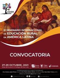 convoca 3ersinternacional educacionrural page 0001