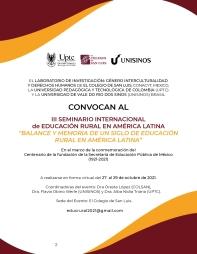 convoca 3ersinternacional educacionrural page 0002