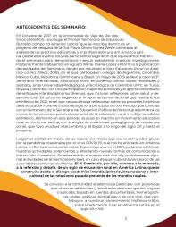 convoca 3ersinternacional educacionrural page 0003