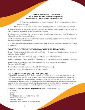 convoca 3ersinternacional educacionrural page 0004