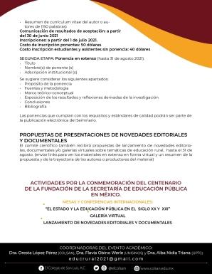 convoca 3ersinternacional educacionrural page 0005