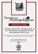 revista narrativas antropolocc81gicas page 0001