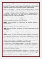 revista narrativas antropolocc81gicas page 0002
