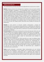 revista narrativas antropolocc81gicas page 0003
