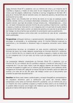revista narrativas antropolocc81gicas page 0004