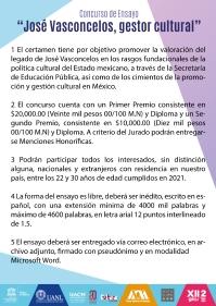 concurso jose vasconcelos 2021 v2 page 0003